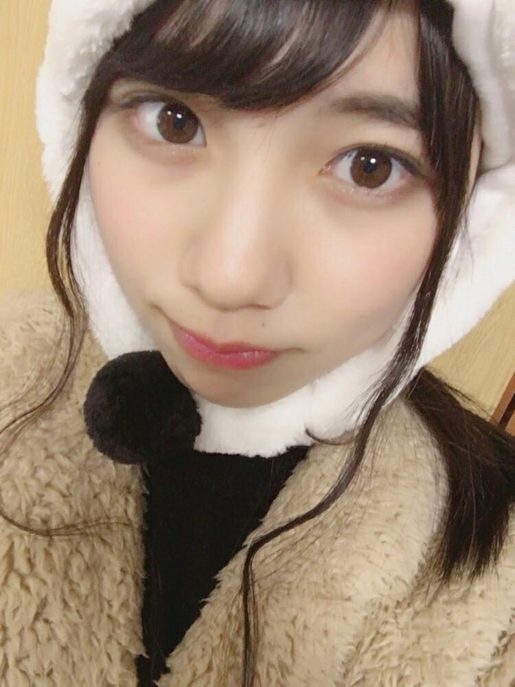 f:id:asitaha46:20171230045852j:image