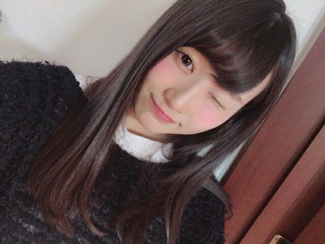 f:id:asitaha46:20180102042403j:image