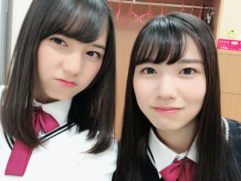 f:id:asitaha46:20180102042745j:image
