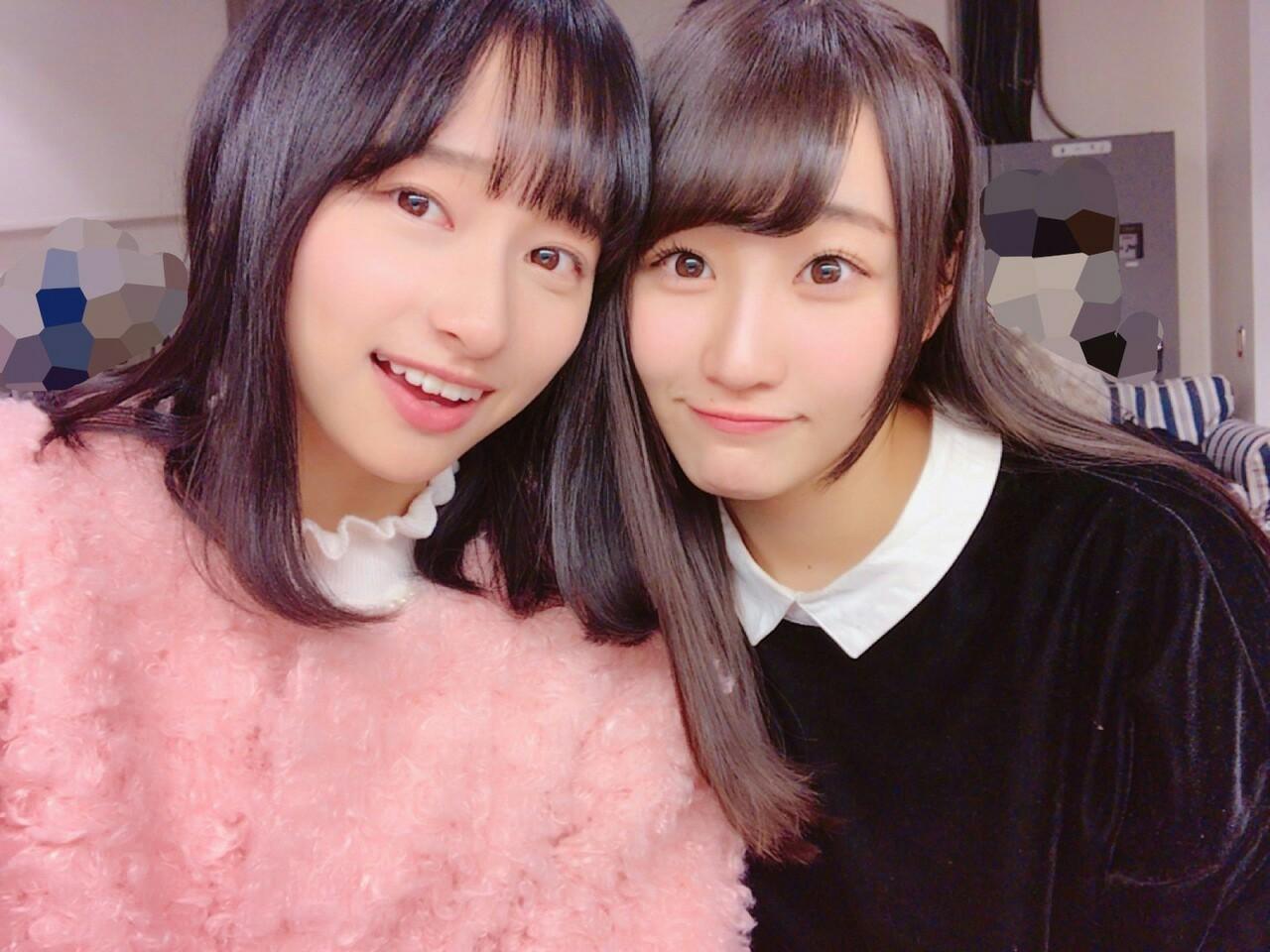 f:id:asitaha46:20180108020405j:image