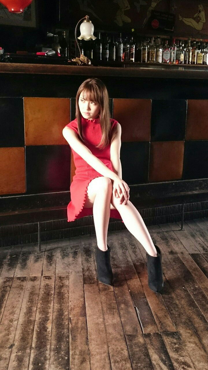 f:id:asitaha46:20180108021422j:image