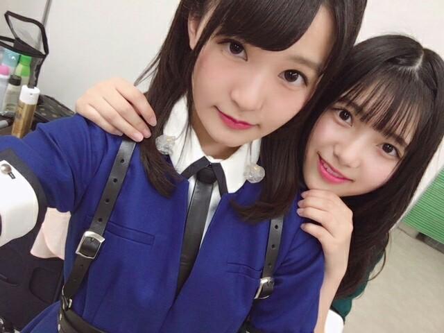 f:id:asitaha46:20180108022526j:image