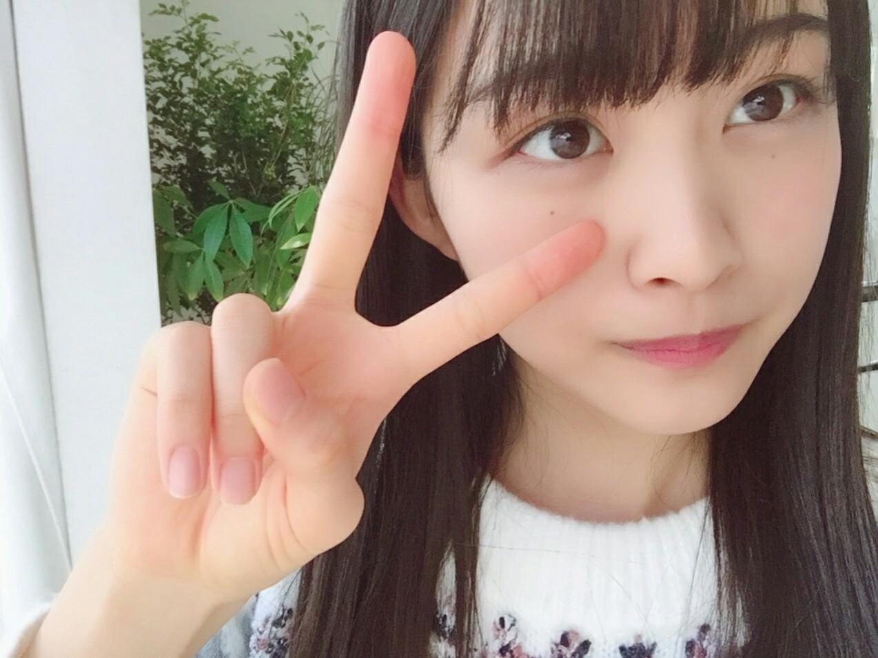 f:id:asitaha46:20180108022858j:image