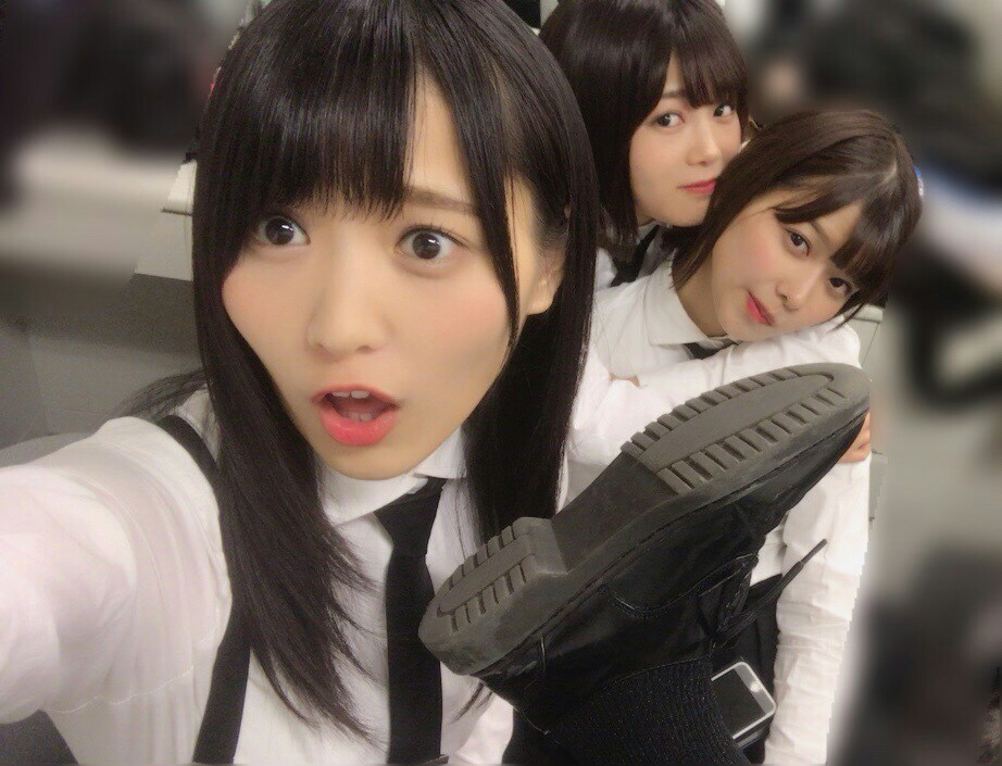 f:id:asitaha46:20180112022452j:image