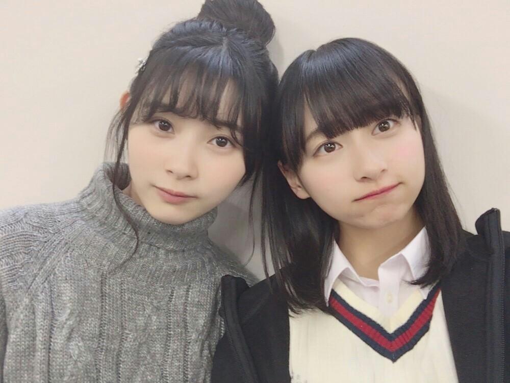 f:id:asitaha46:20180112024252j:image