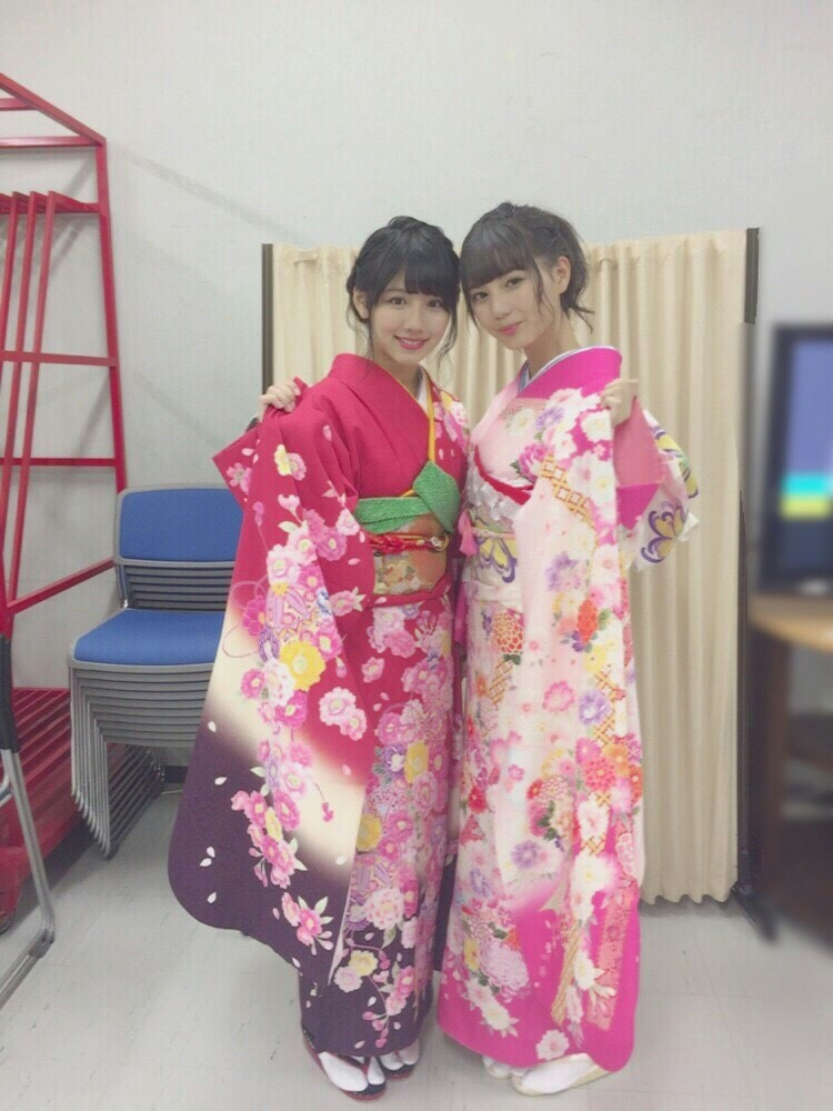f:id:asitaha46:20180112024728j:image