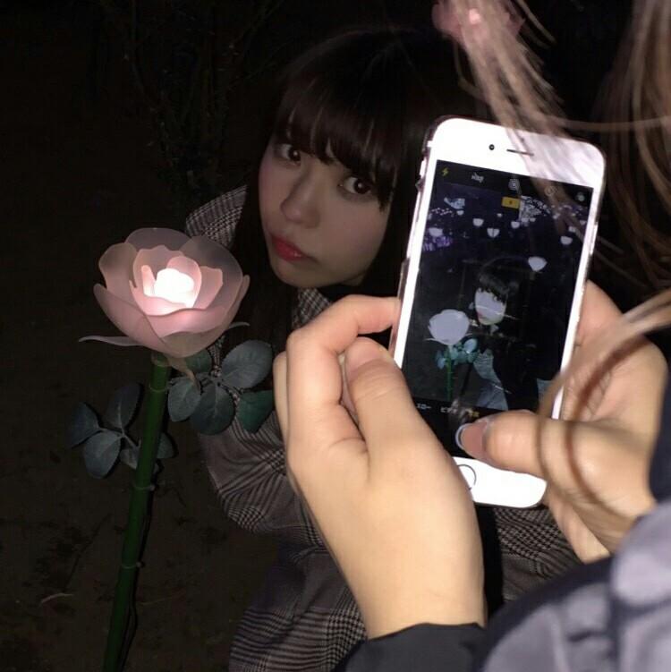 f:id:asitaha46:20180113190042j:image