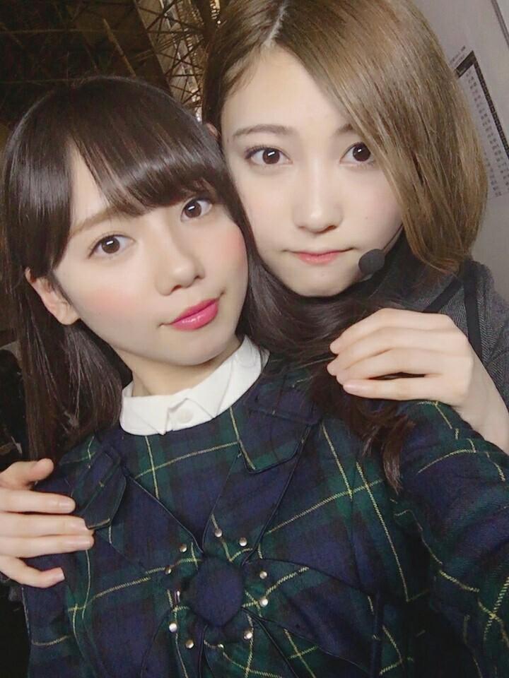 f:id:asitaha46:20180116024802j:image