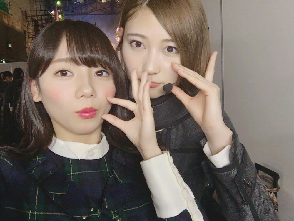 f:id:asitaha46:20180119013854j:image