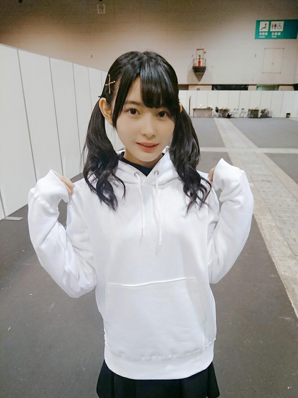 f:id:asitaha46:20180119014837j:image