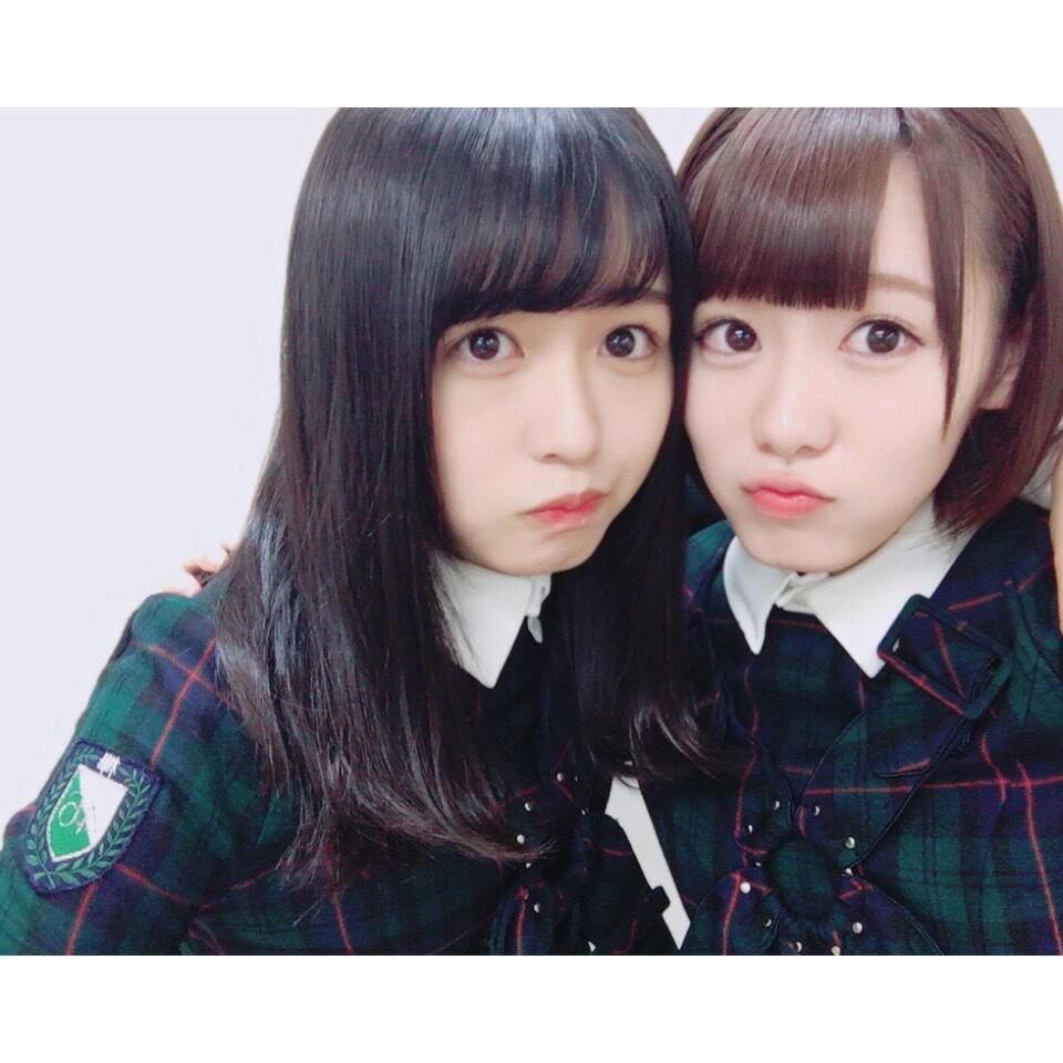 f:id:asitaha46:20180124040135j:image