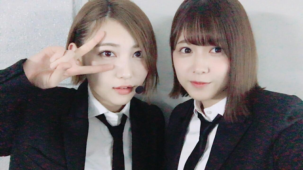f:id:asitaha46:20180127035522j:image