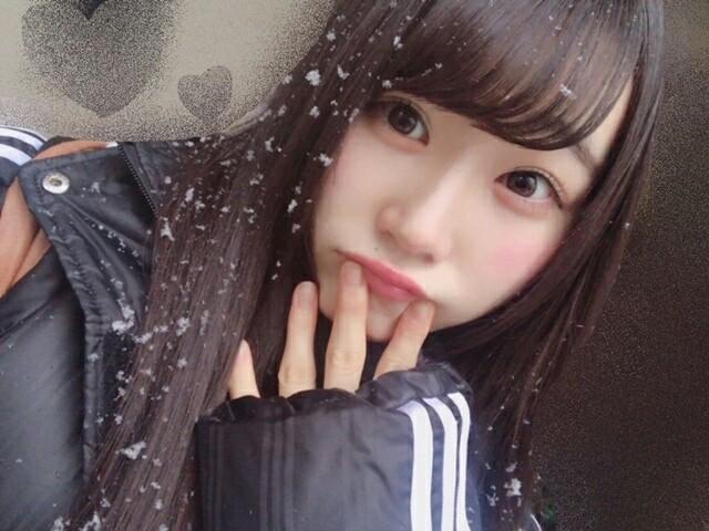 f:id:asitaha46:20180127040124j:image