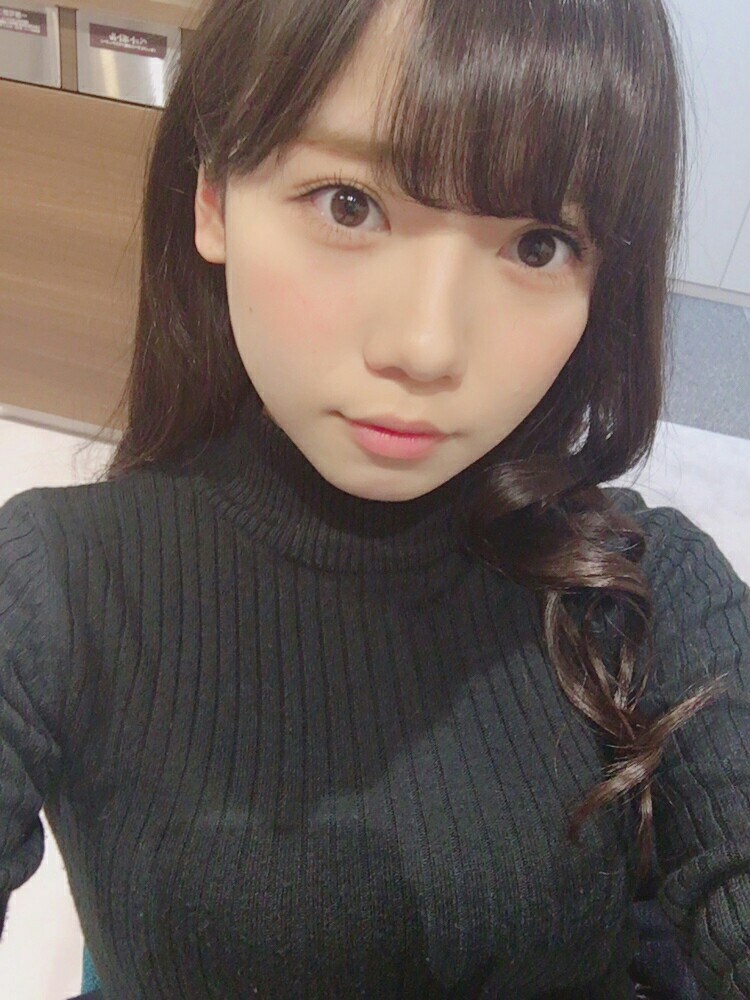 f:id:asitaha46:20180201165641j:image