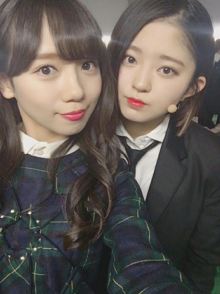 f:id:asitaha46:20180201170145j:image