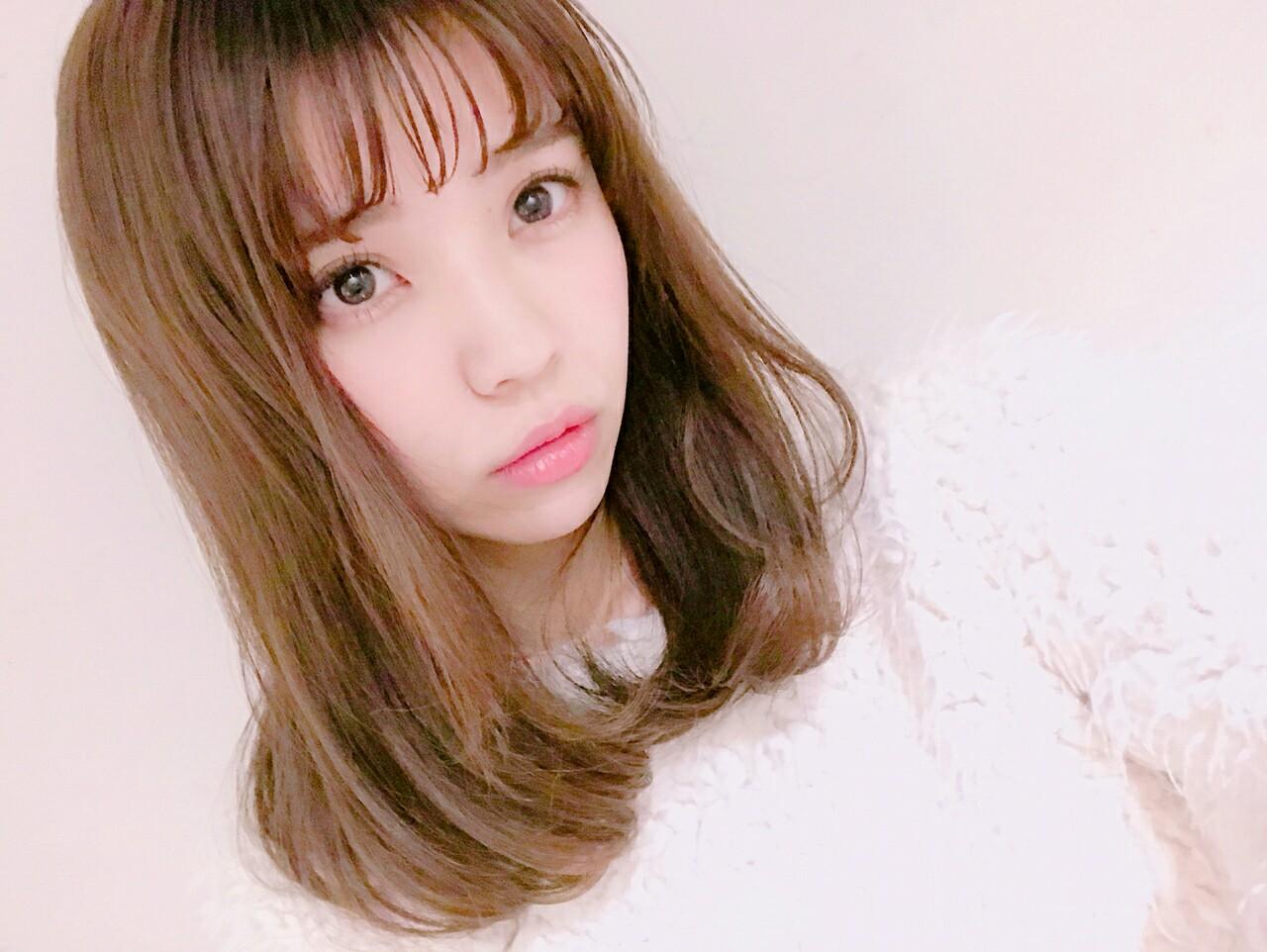 f:id:asitaha46:20180208184817j:image