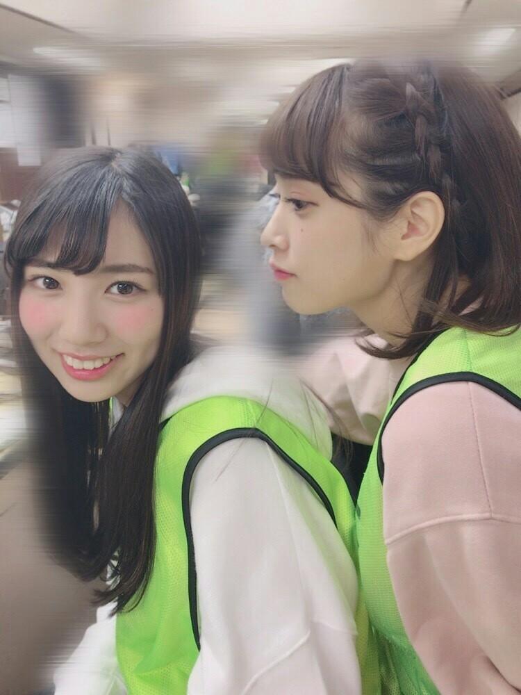 f:id:asitaha46:20180208190658j:image