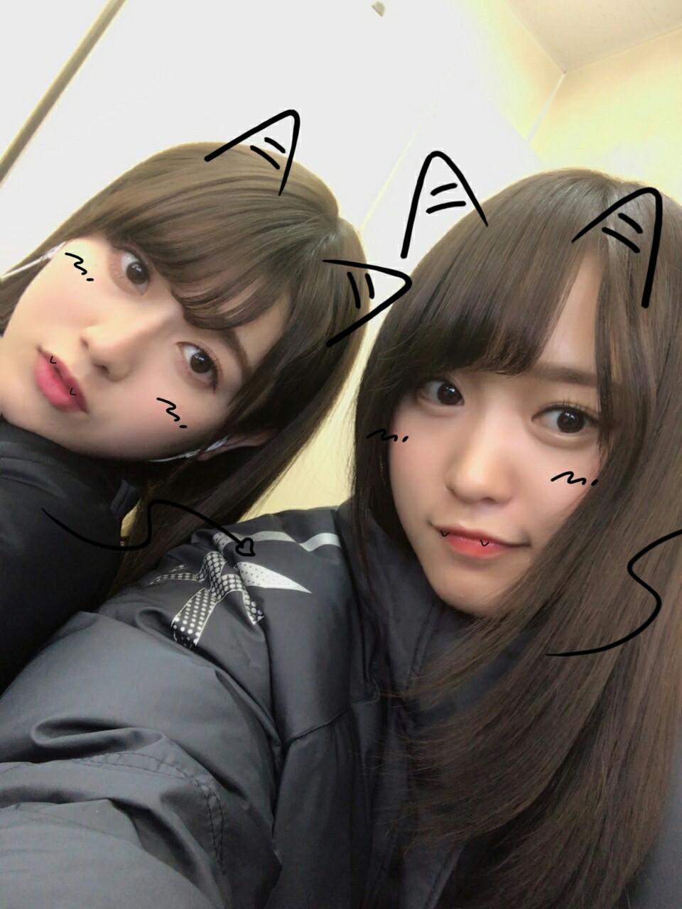 f:id:asitaha46:20180225003622j:image