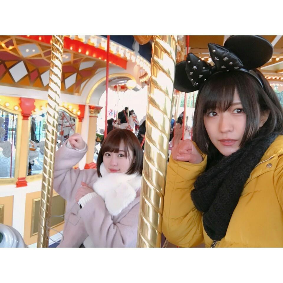f:id:asitaha46:20180225004010j:image