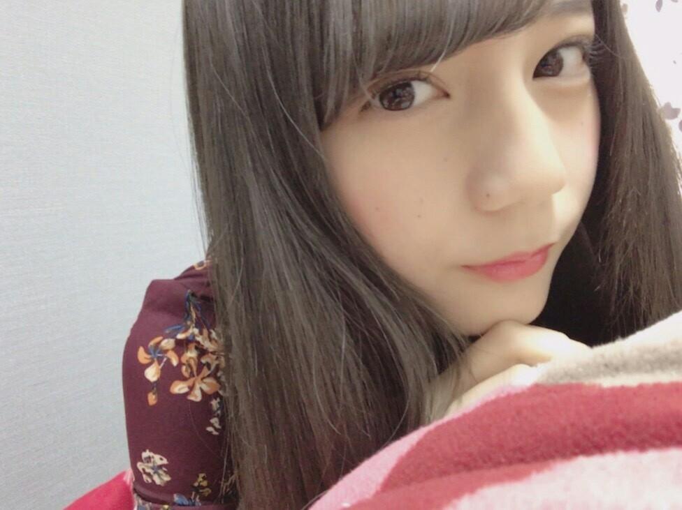 f:id:asitaha46:20180225005630j:image
