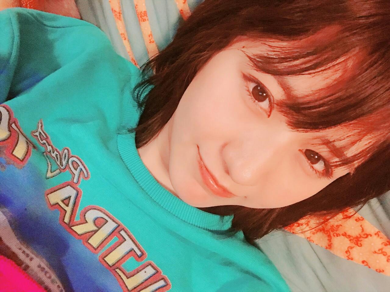 f:id:asitaha46:20180304001848j:image