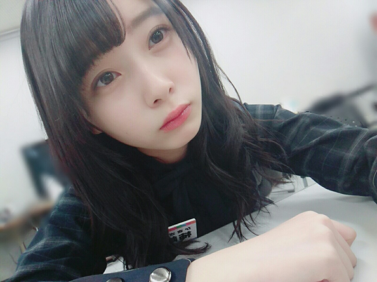 f:id:asitaha46:20180328020413j:image