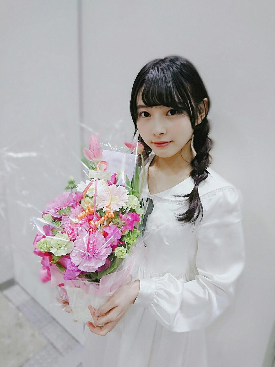 f:id:asitaha46:20180328020558j:image