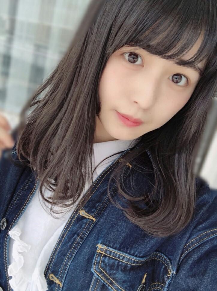 f:id:asitaha46:20180406023809j:image