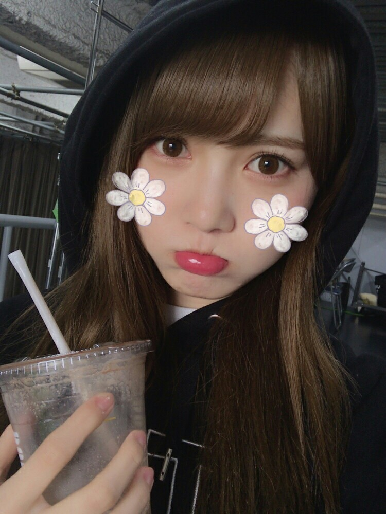 f:id:asitaha46:20180416021240j:image