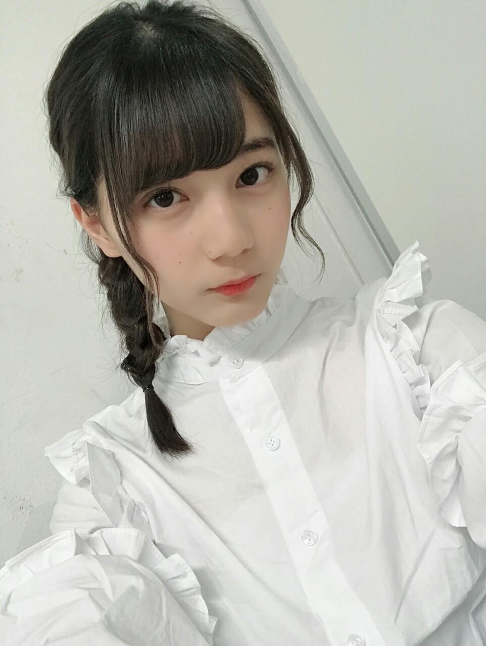 f:id:asitaha46:20180429023221j:image