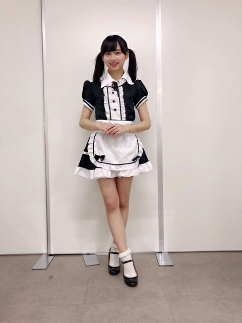 f:id:asitaha46:20180504223322j:image