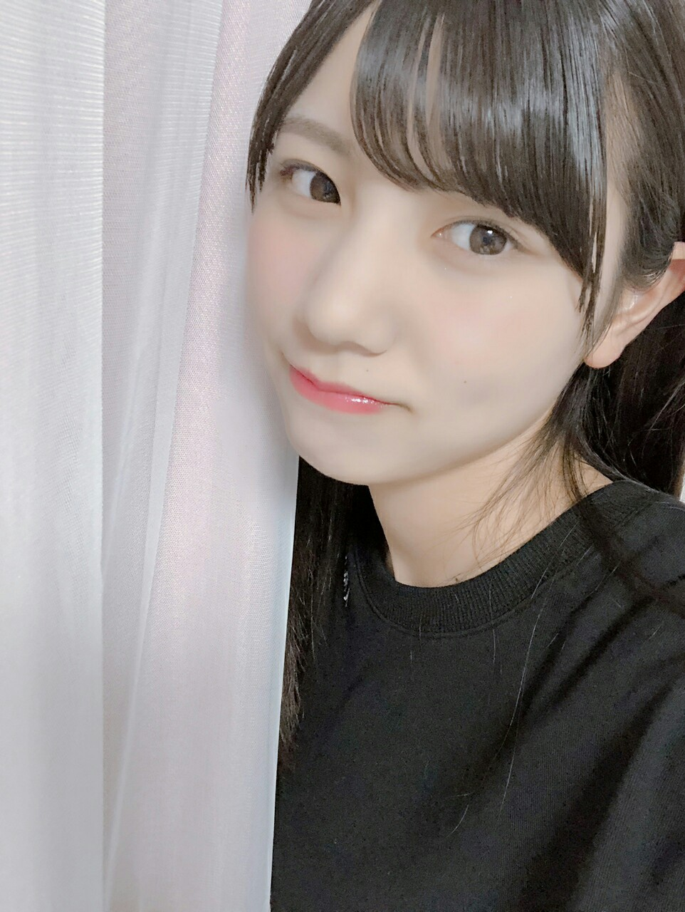 f:id:asitaha46:20180508023945j:image