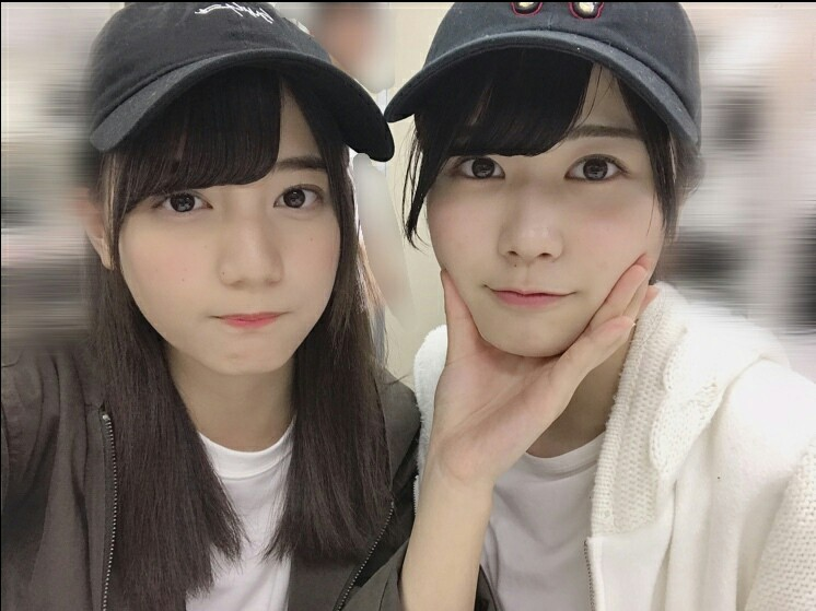 f:id:asitaha46:20180508024631j:image