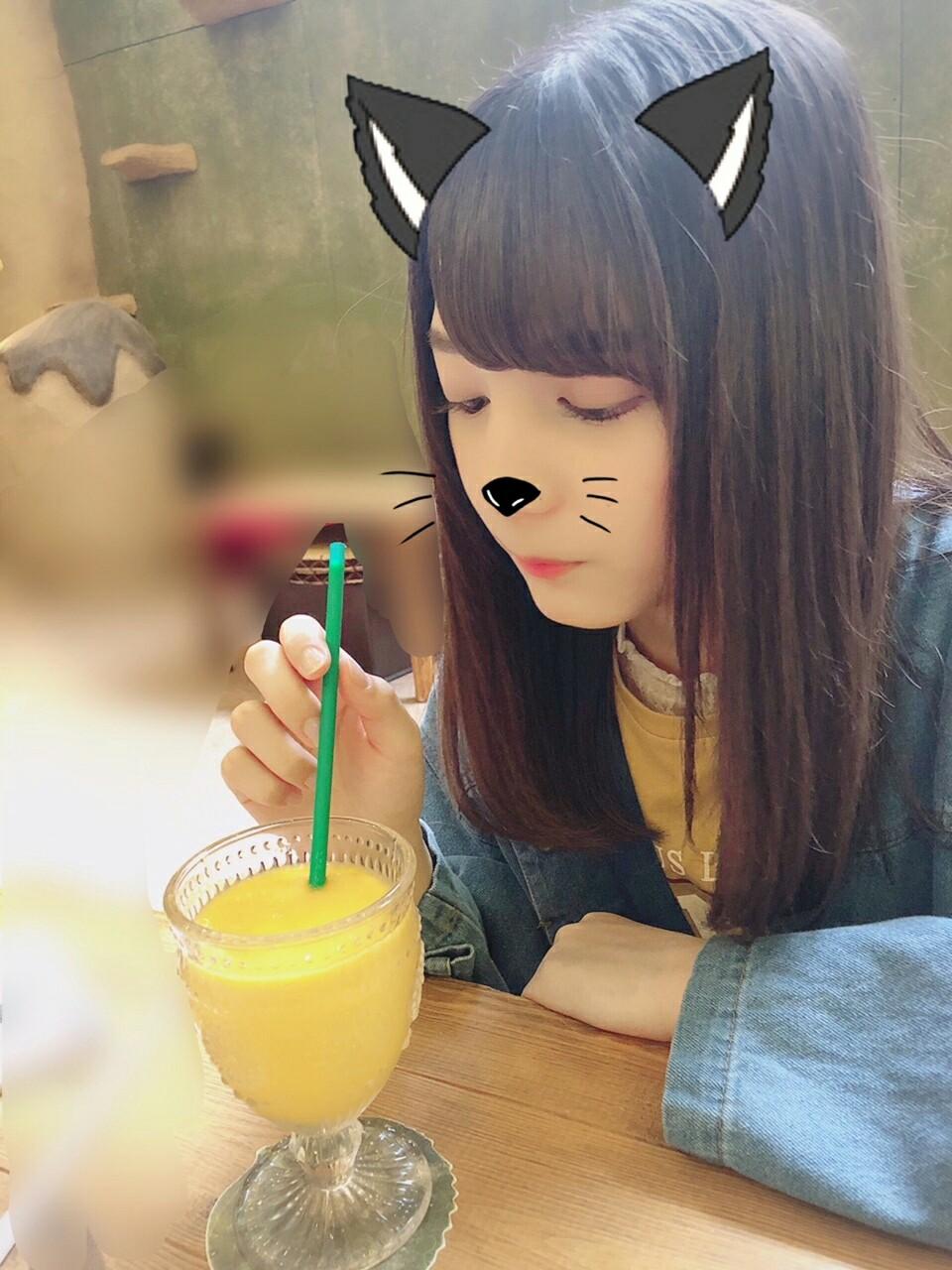 f:id:asitaha46:20180508025242j:image