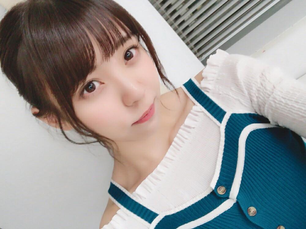 f:id:asitaha46:20180521232457j:image