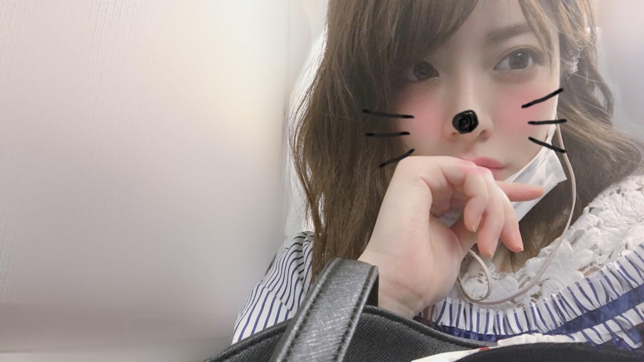 f:id:asitaha46:20180605025023j:image