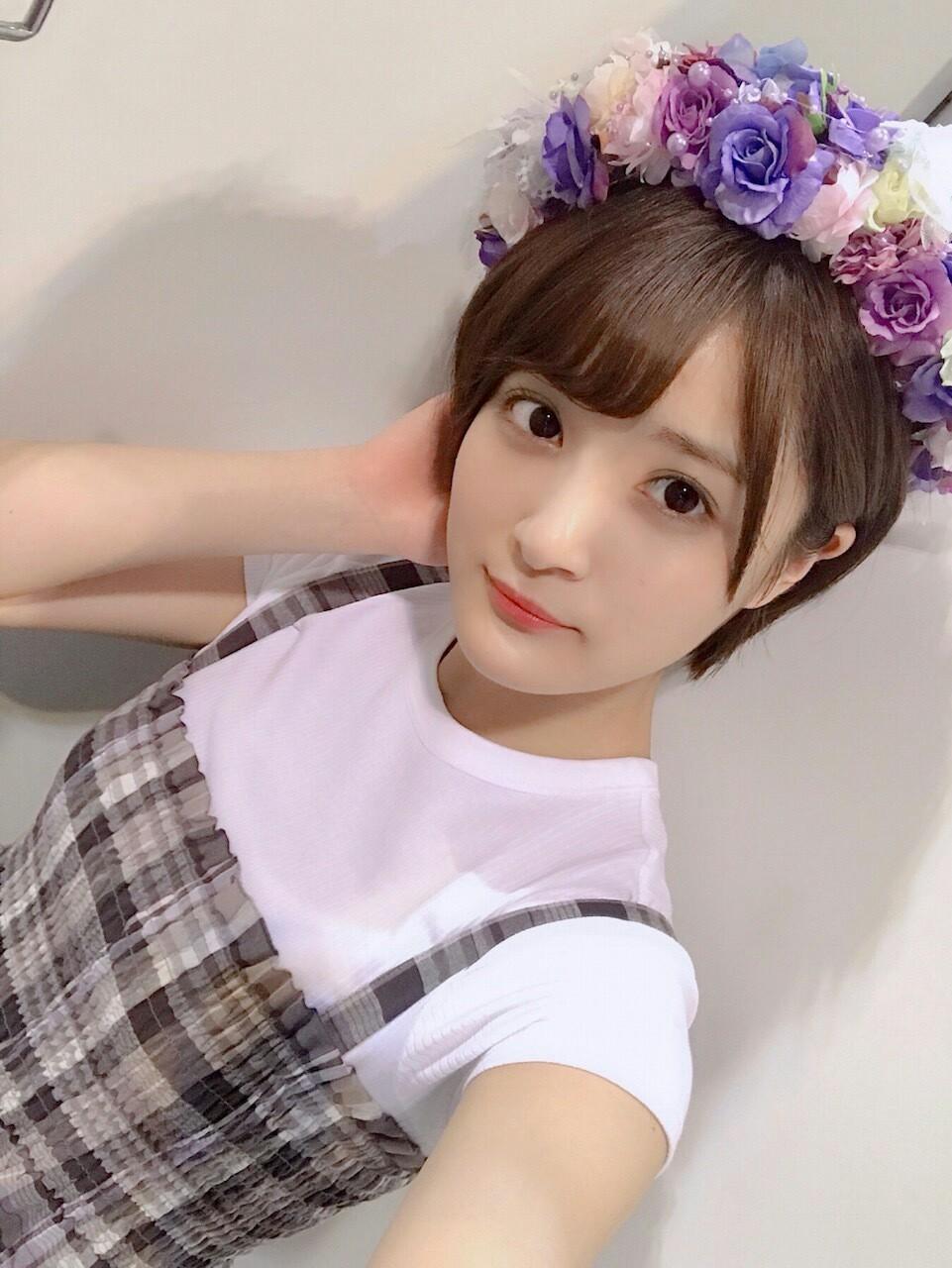 f:id:asitaha46:20180605025655j:image