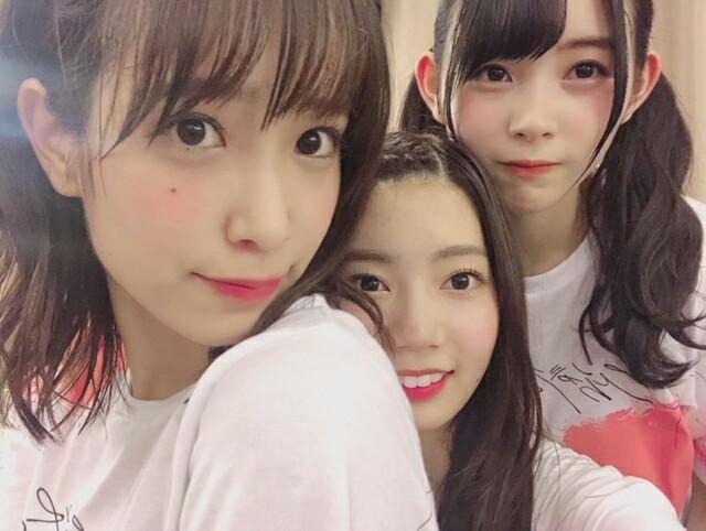 f:id:asitaha46:20180704014650j:image