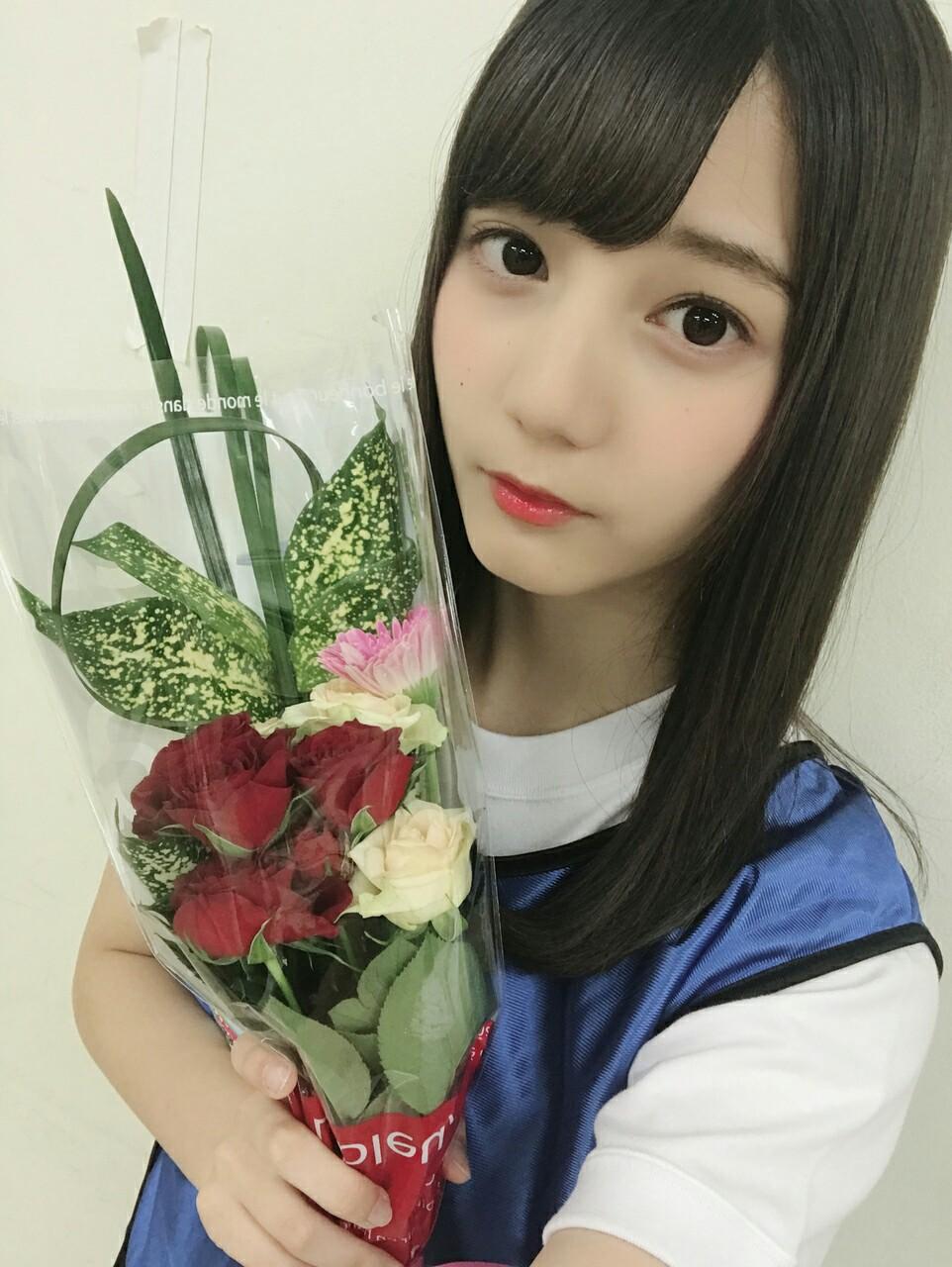 f:id:asitaha46:20180704014904j:image
