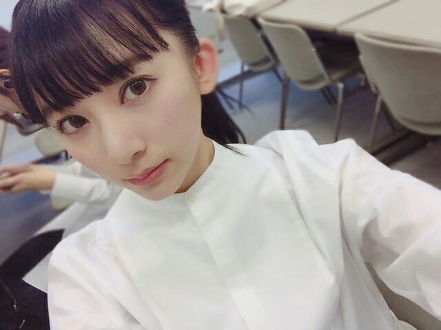 f:id:asitaha46:20180729052838j:image