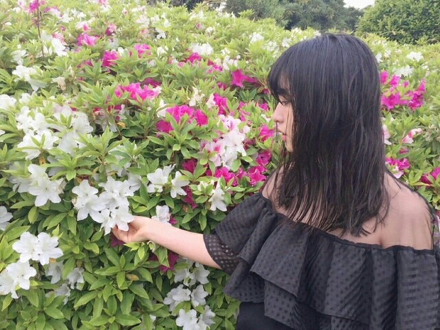 f:id:asitaha46:20180801043408j:image
