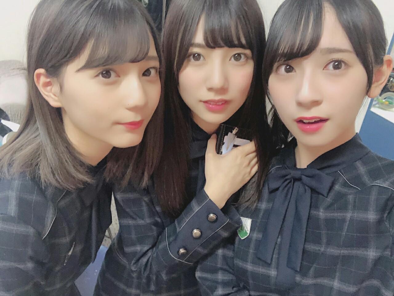 f:id:asitaha46:20180801043735j:image