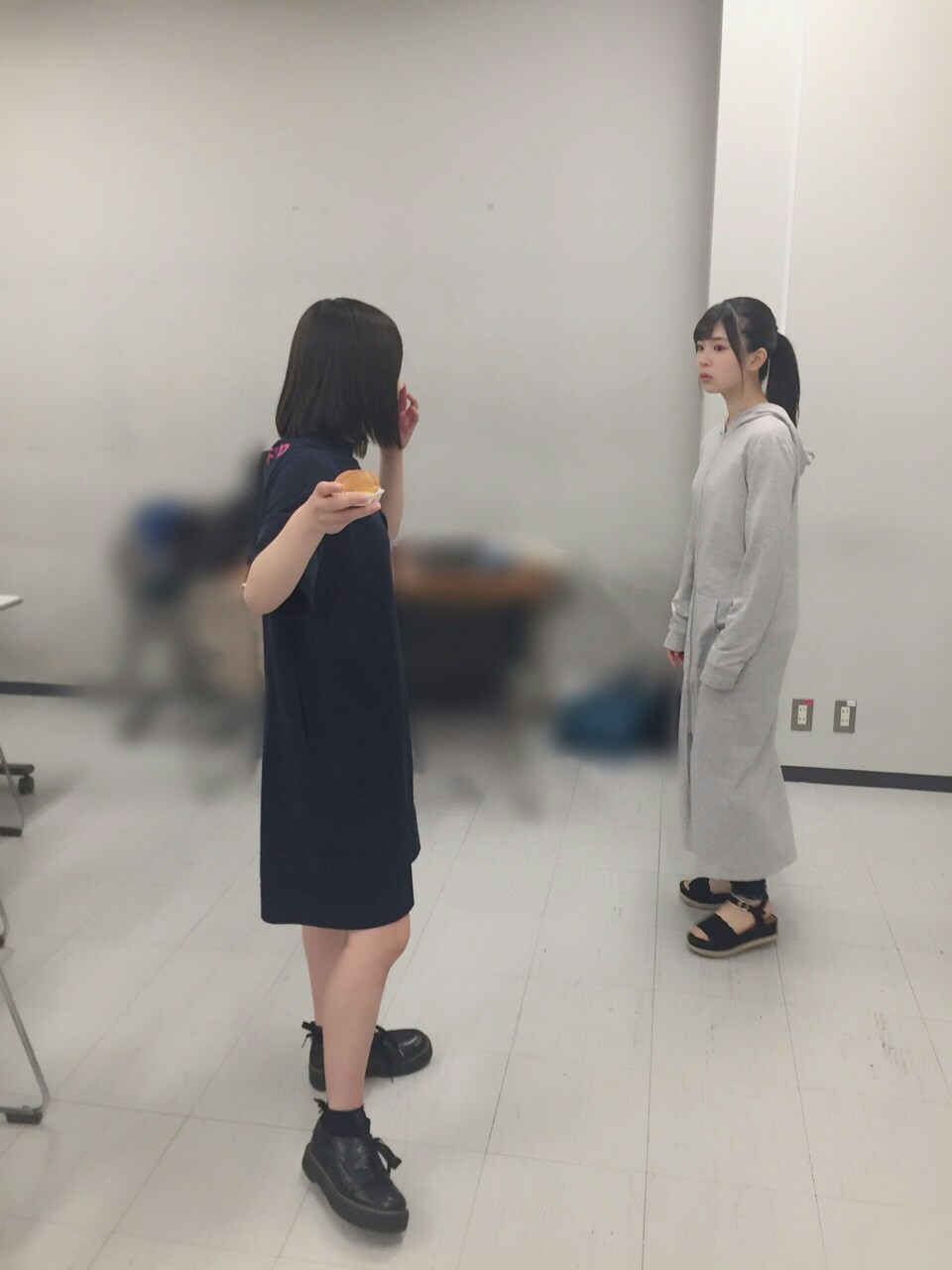 f:id:asitaha46:20180801044844j:image