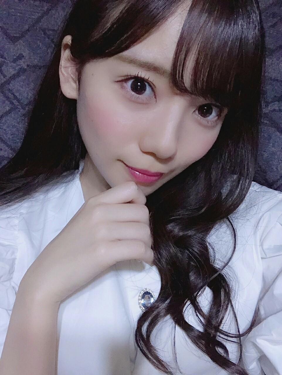 f:id:asitaha46:20180805054053j:image