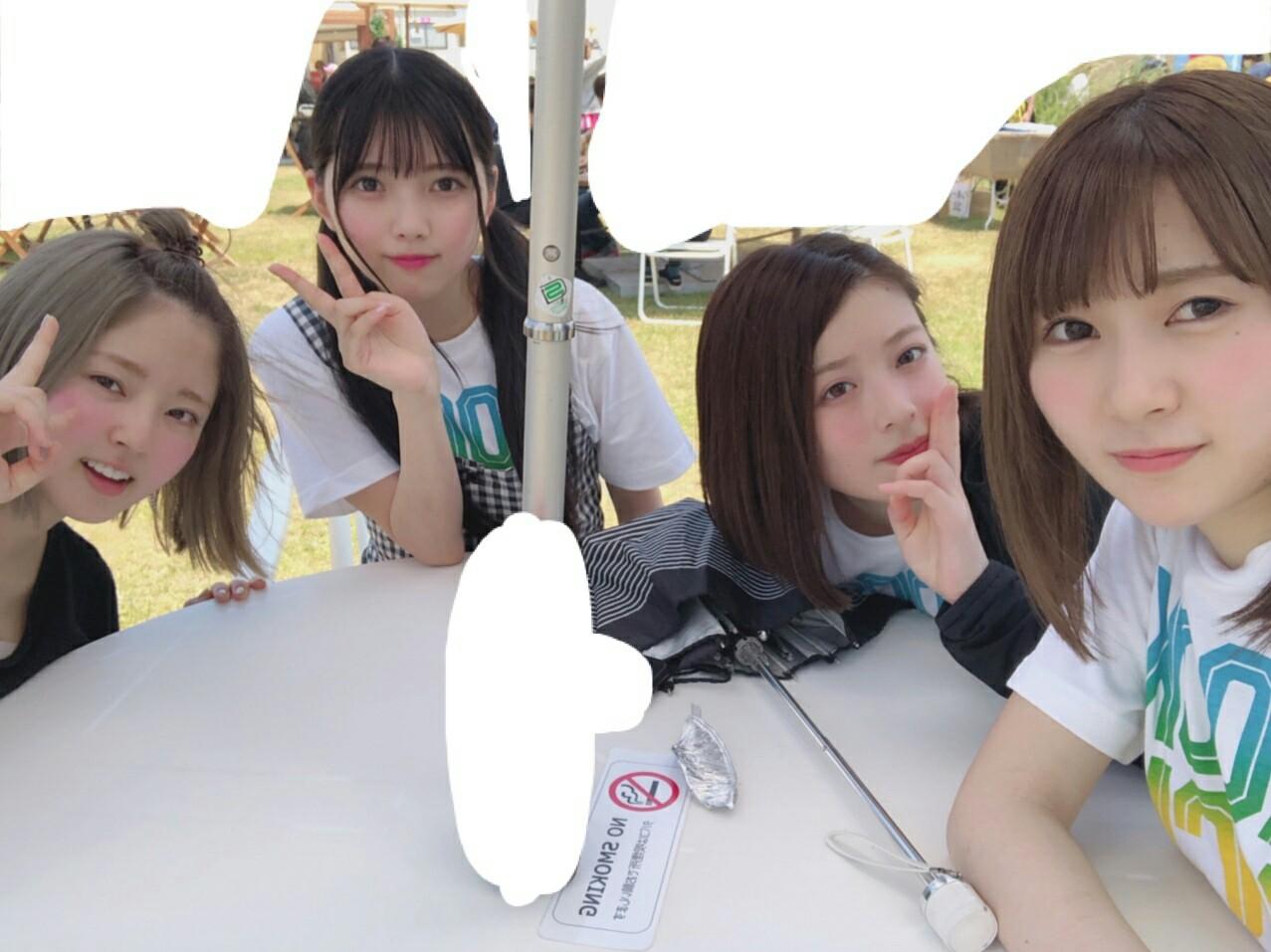 f:id:asitaha46:20180808031656j:image