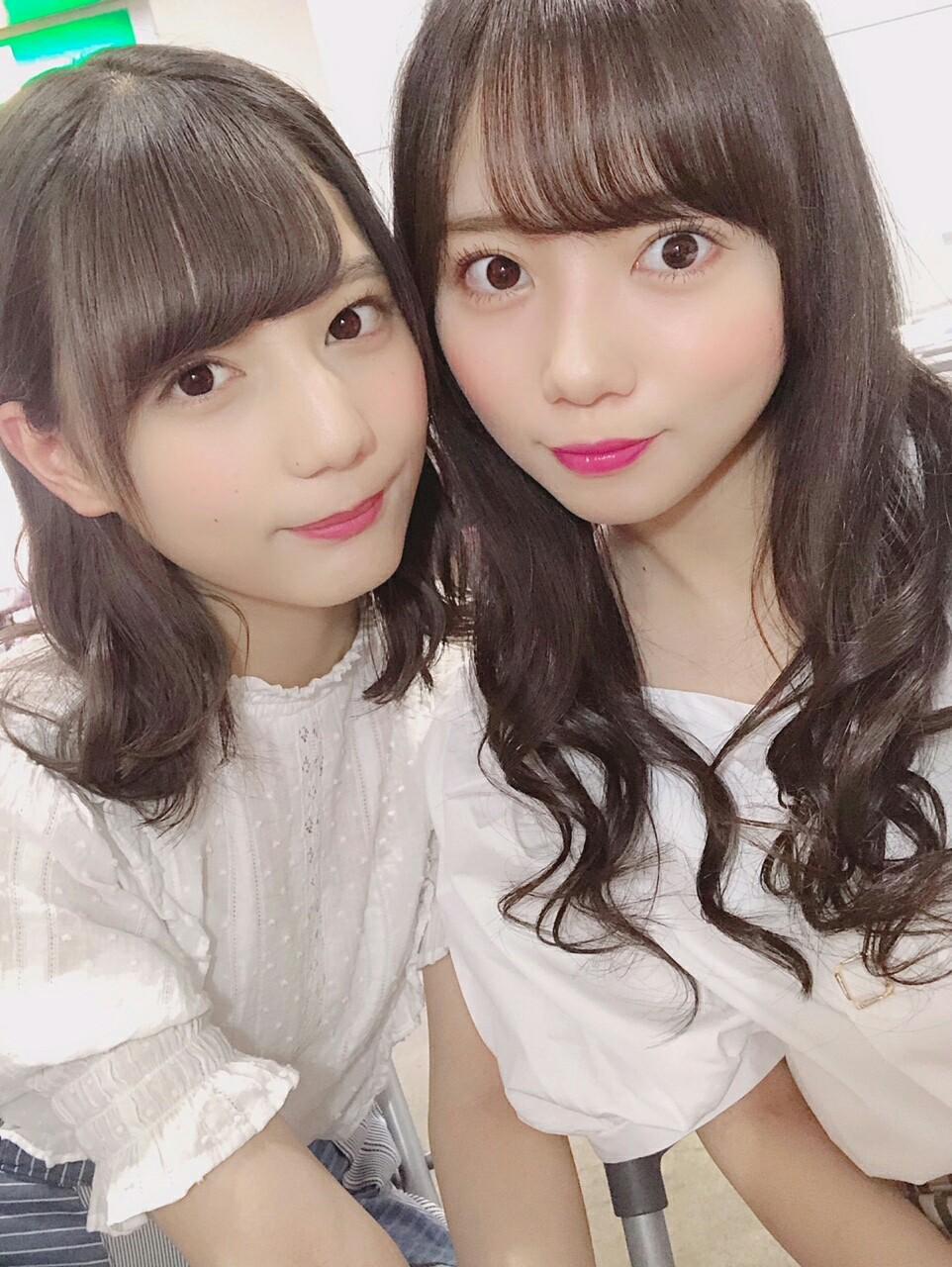 f:id:asitaha46:20180808032859j:image