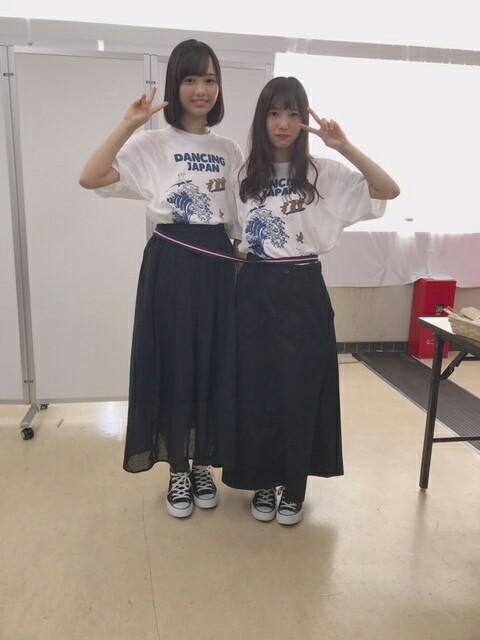 f:id:asitaha46:20180808033745j:image