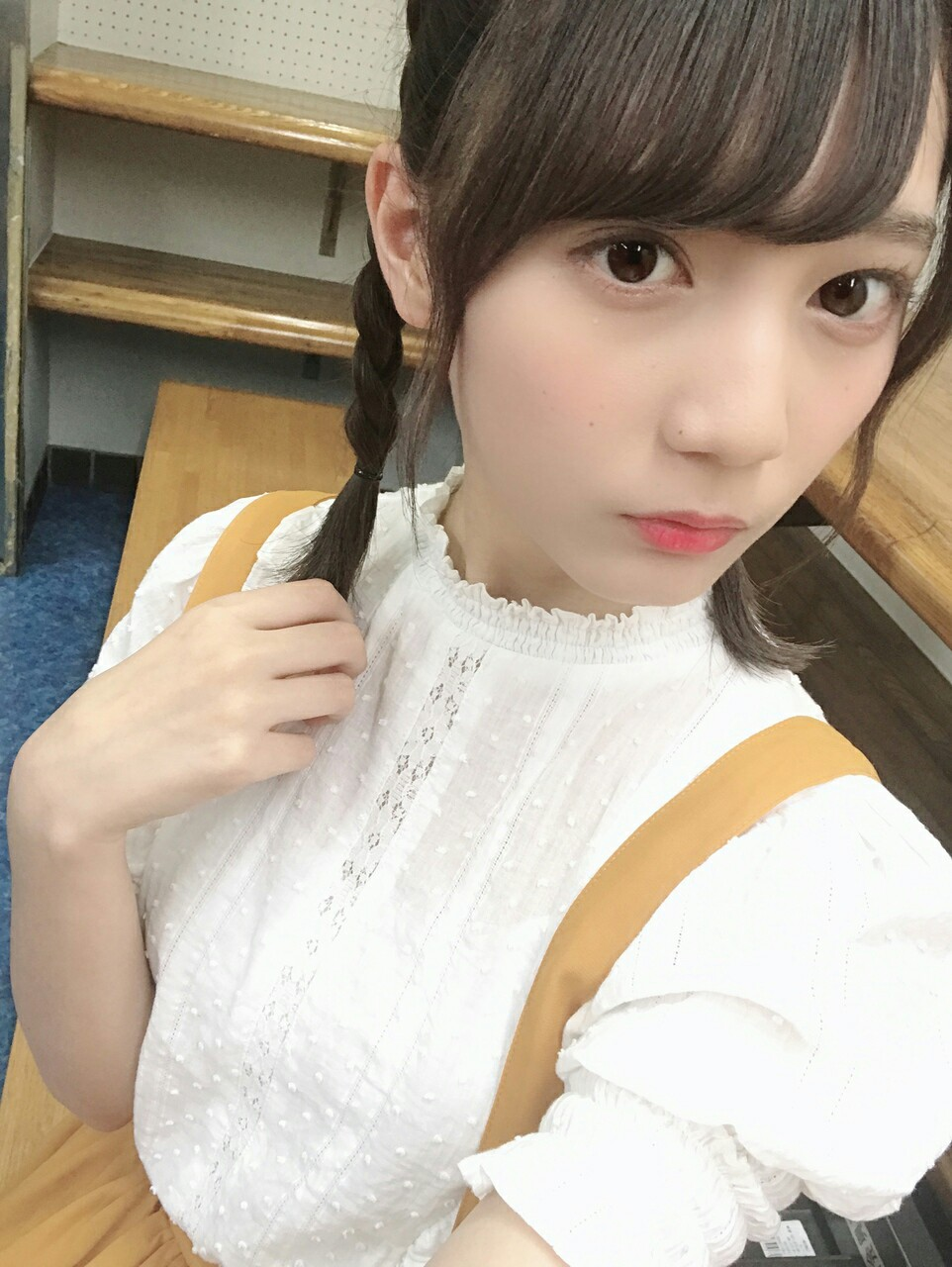 f:id:asitaha46:20180811053301j:image