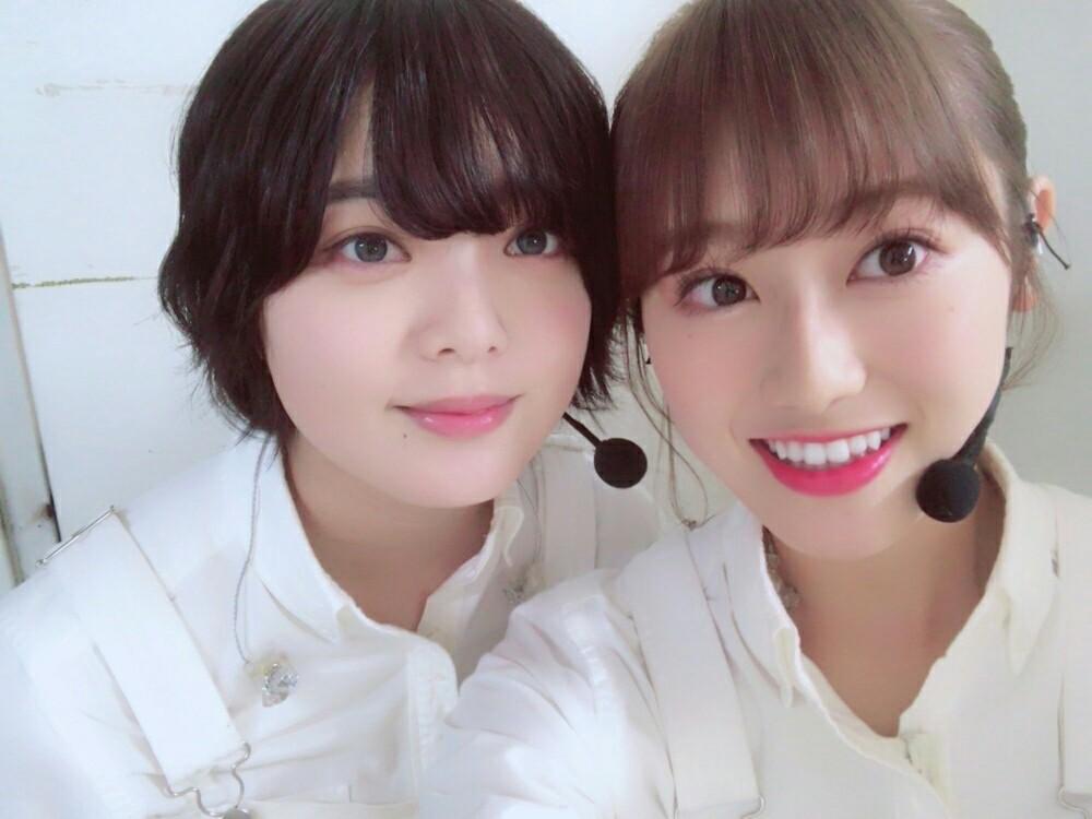 f:id:asitaha46:20180908045746j:image