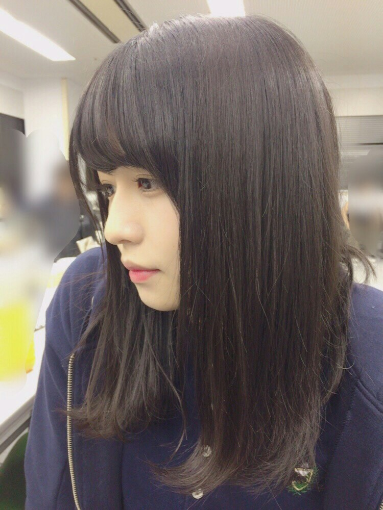 f:id:asitaha46:20180908052851j:image